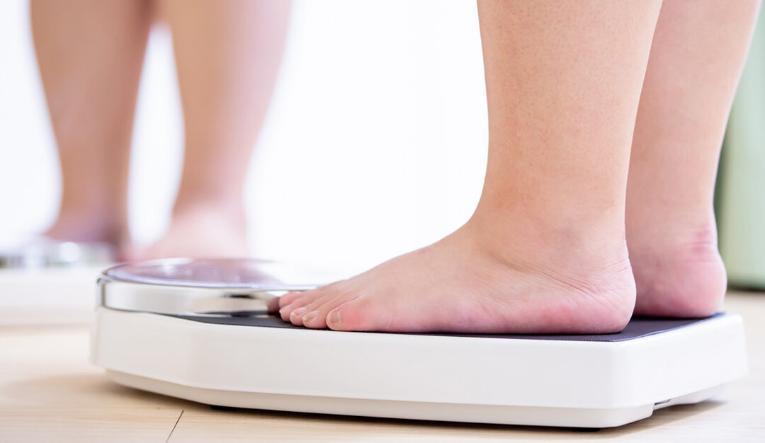 Understanding the Causes and Risks of Obesity
