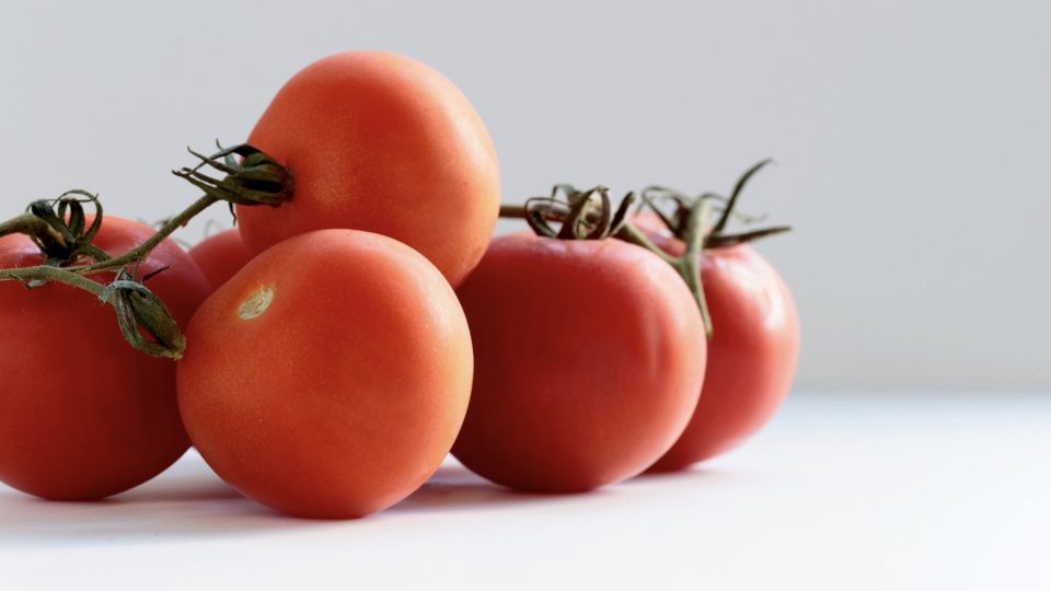 Lycopene Supplements Put to the Test
