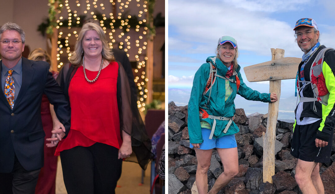 A Carb-Centric Diet Helped Me Recover from Type 2 Diabetes
