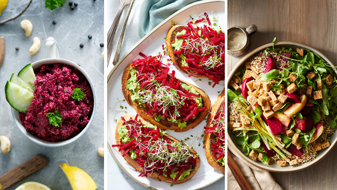 What Are Beets, and How Do You Cook Them?