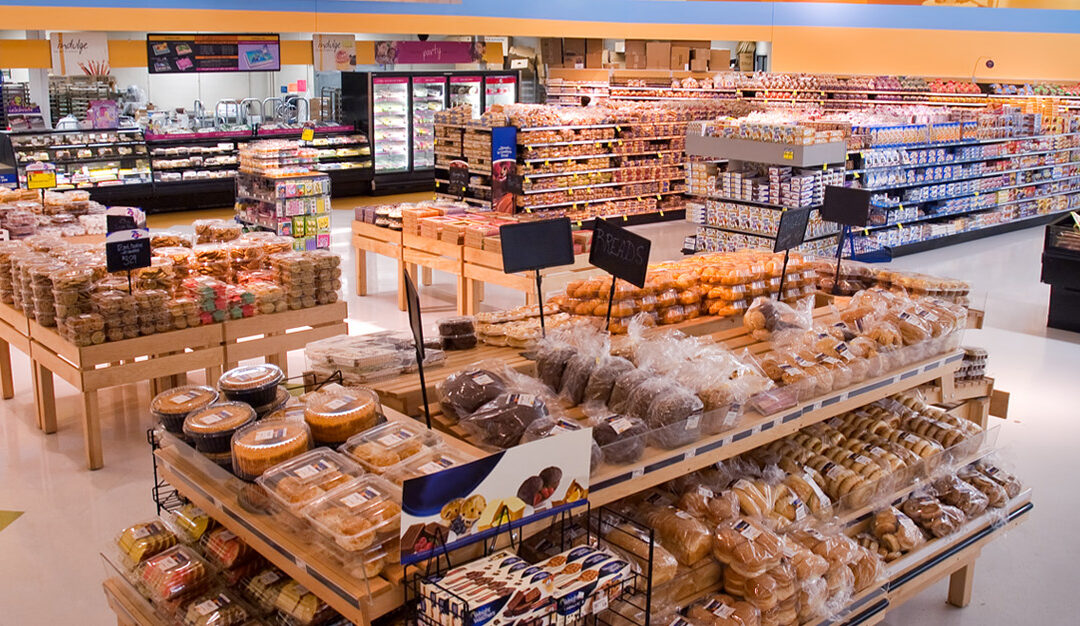 What Are Highly Processed Foods?